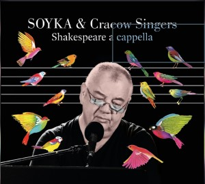 Soyka & Cracow Singers